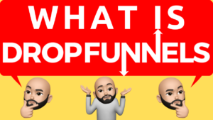 What Is DropFunnels